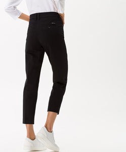 Mara Slim Pants