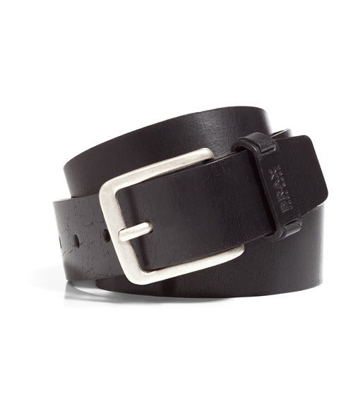 MEN'S BELT 2 colours