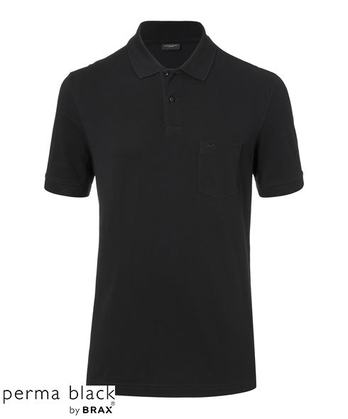 PHIL - MENS POLOSHIRT
