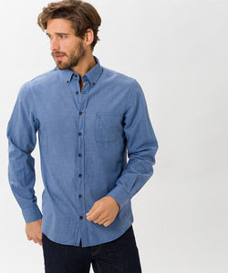 DONALD - MEN'S SHIRT