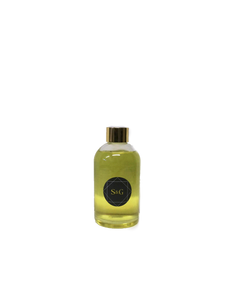 Lotus Flower - 225ml Diffuser