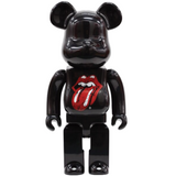 BE@RBRICK, Be@rbrick 1000% Rolling Stones, GC Editions
