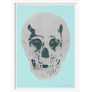 Damien Hirst, Till Death Do Us Part, GC Editions