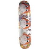 , Supreme x Jeff Koons Monkey Train Skateboard Decks, GC Editions