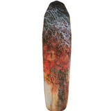 , Juice Design Skate Deck, GC Editions