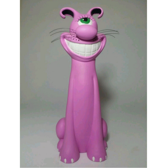 Kenny Scharf, Cateyeguy, GC Editions