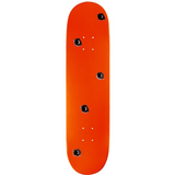 , Bullet Holes Skateboard Decks, GC Editions