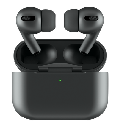 SmartPro Pods Wireless Earbuds