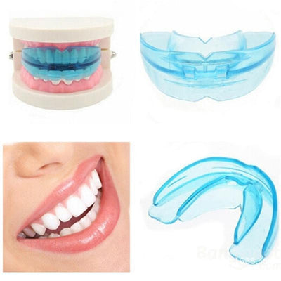 Orthodontic Trainer Blue