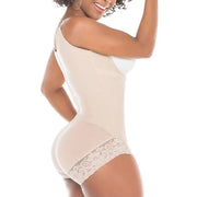 Butt Lifter Comfortable Shapewear