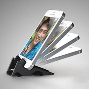 Card Type Mobile Phone Holder - leitemall