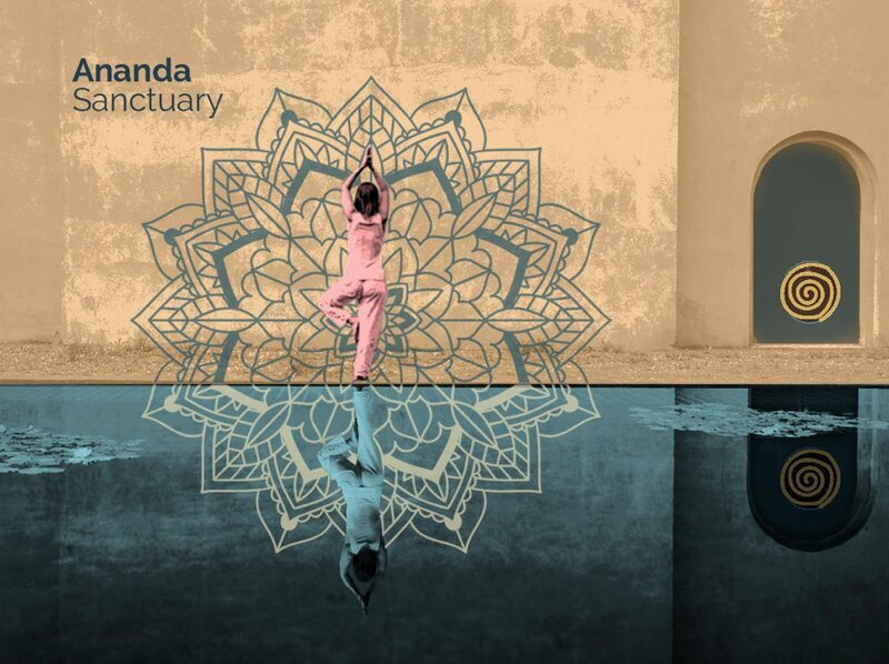 Mzansi Beautiful celebrates the opening of Ananda Sanctuary