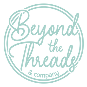 Beyond the Threads & Co.