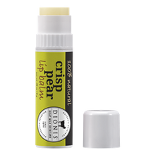 Load image into Gallery viewer, Goat Milk Lip Balm