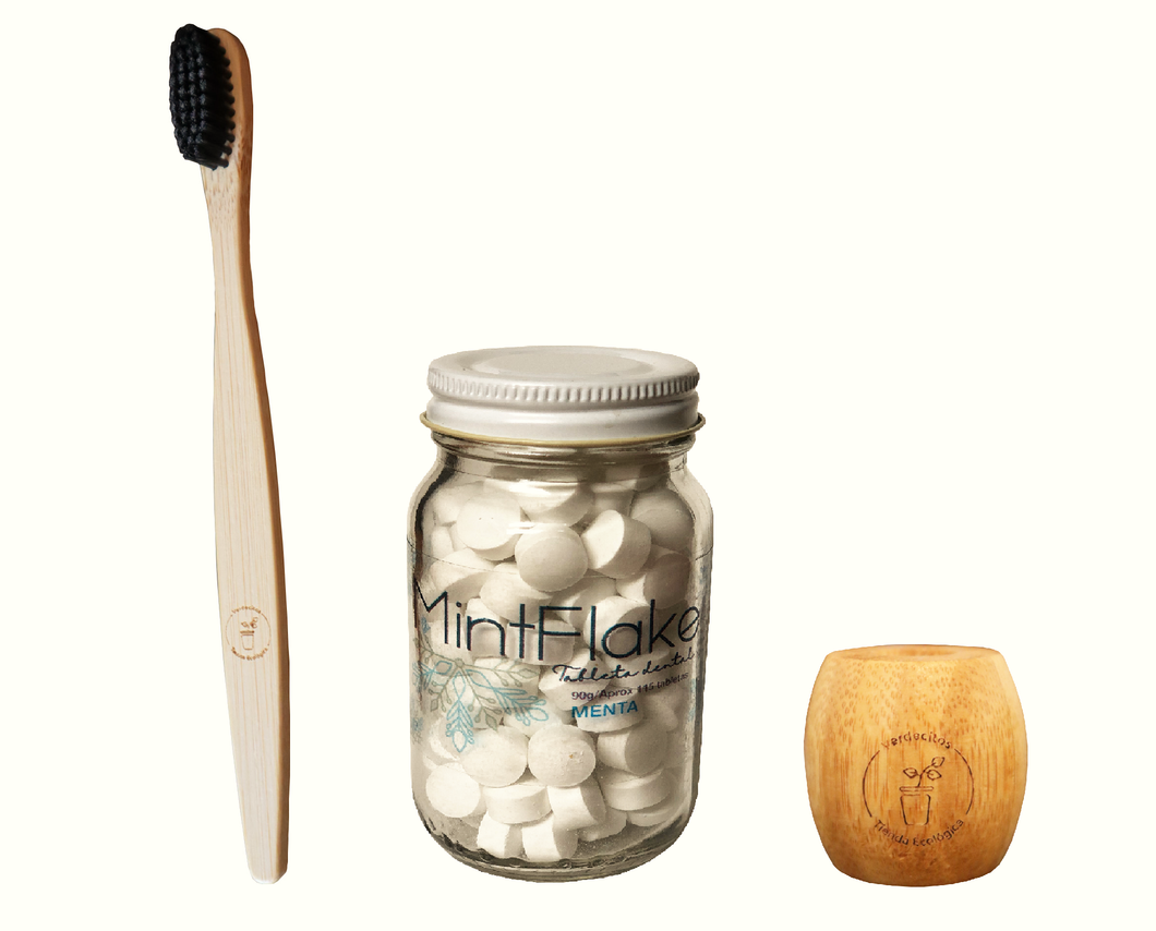Kit Dental