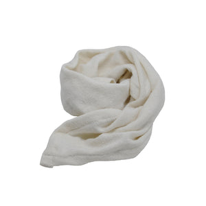 Loullou Silk Blankie Nature