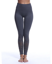 Load image into Gallery viewer, BUMBUM Leggings