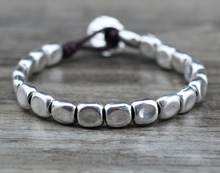 Load image into Gallery viewer, Halley Bracelet