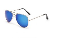 Load image into Gallery viewer, Prainha Sunglasses
