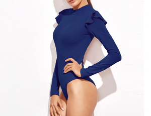 Juliana Bodysuit