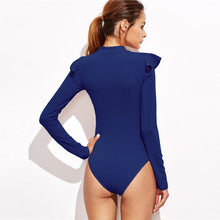 Load image into Gallery viewer, Juliana Bodysuit