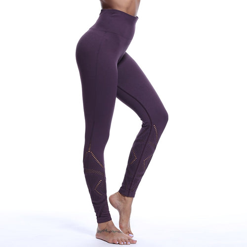 Valeria Leggings