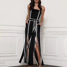 Load image into Gallery viewer, Taylor Jumpsuit