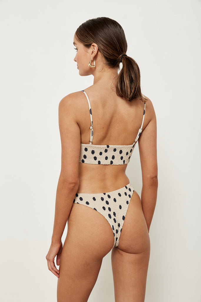 Oceania Bottoms - Camille Dot - Eco