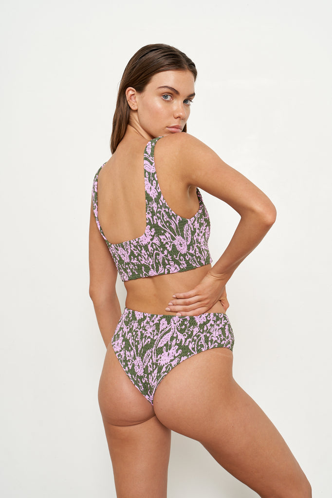 Bambi Bottoms - Royal Hawaiian - Eco