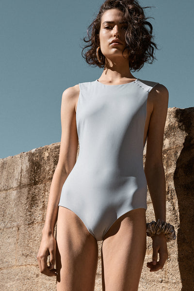 Oracle One Piece | Silver - Eco