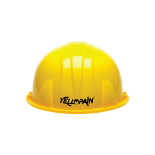 Load image into Gallery viewer, Push Hard Hat