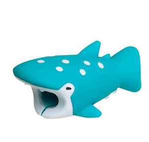Whale Shark - Charger Pet