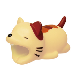 Cat - Charger Pet