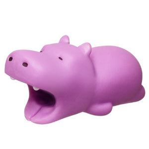 Hippo - Charger Pet