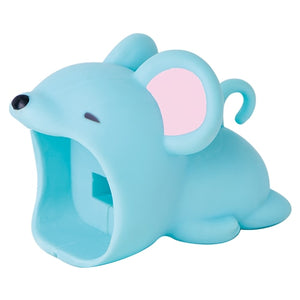 GIANT Mouse Charger Pet Cube