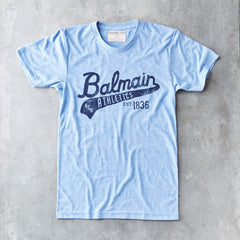 Original Balmain Athletics