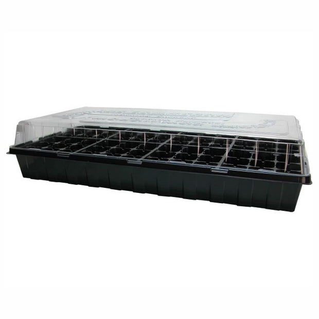 Seed Starting Greenhouse – Heavy Duty