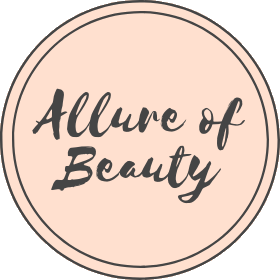 Allure of Beauty