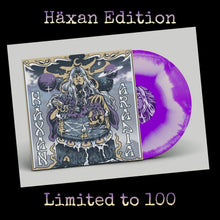 Load image into Gallery viewer, Häxan - ARADIA (3 Version Collectors Deck)