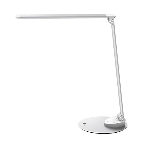 LED Desk Dimmable Lamp - the cozzee project