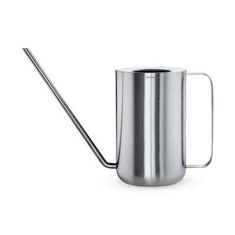 MoMA Planto Watering Can - the cozzee project