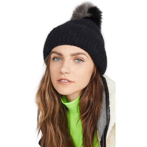 Eugenia Kim Women's Maddox Hat - the cozzee project