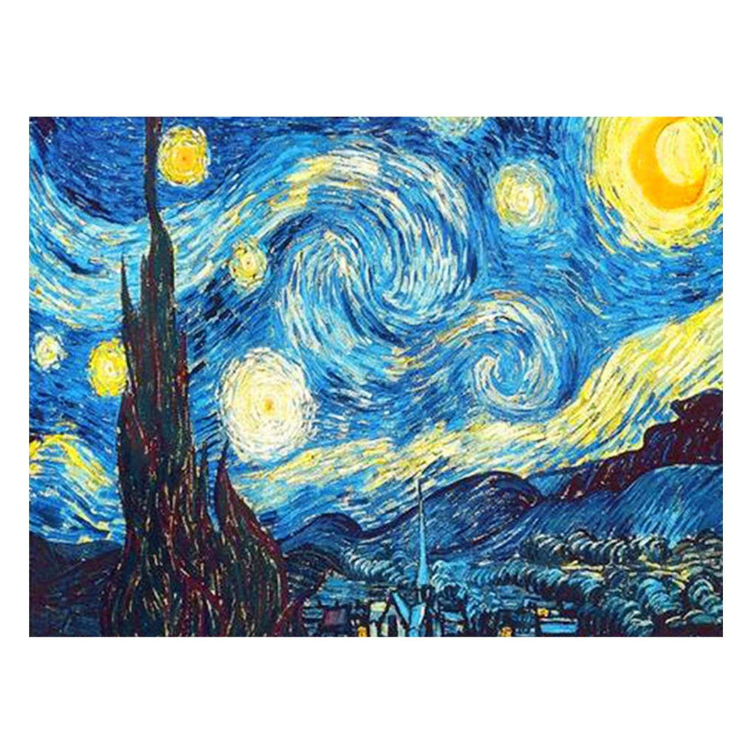 5d Hotsale Diamond Painting Kit - DIY Custom Kits  158