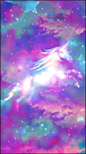 Load image into Gallery viewer, Unicorn Diamond Painting Kit - DIY Unicorn-36