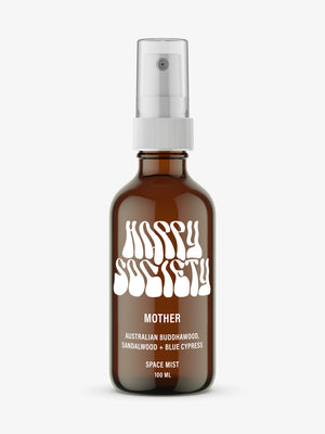 Mother Space Mist 100ml