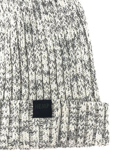 Load image into Gallery viewer, Hemp Beanie (Stone)