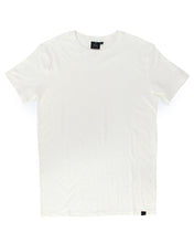 Load image into Gallery viewer, Natural Hemp Tee