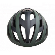 Lazer Casco Genesis Mips Matte Dark Green F-Yellow