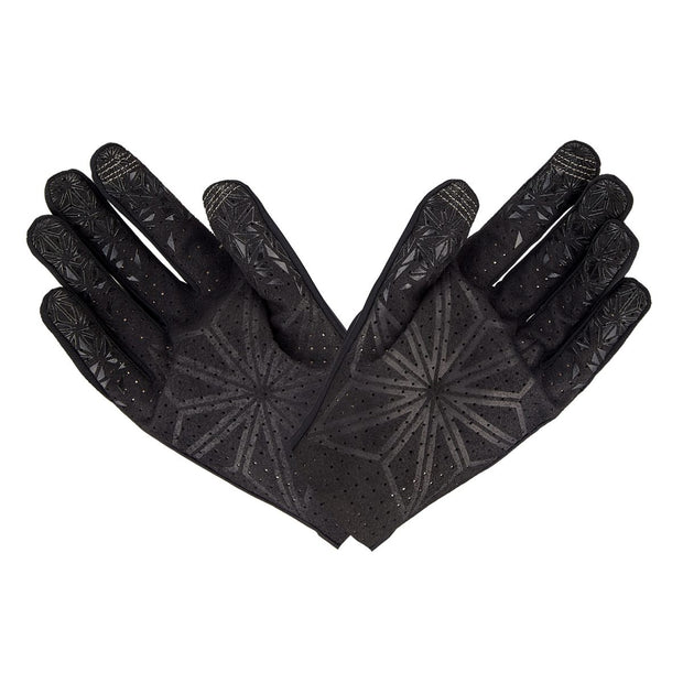 THE GANG ESSENTIALS Supag Long Glove Oil Slick - THE GANG ESSENTIALS