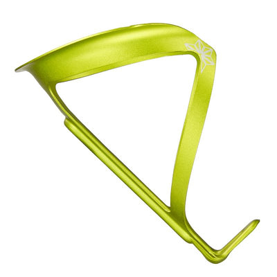 Porta Anfora Fly Cage 18g Neon Yellow